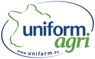 Unifarm BVBA
